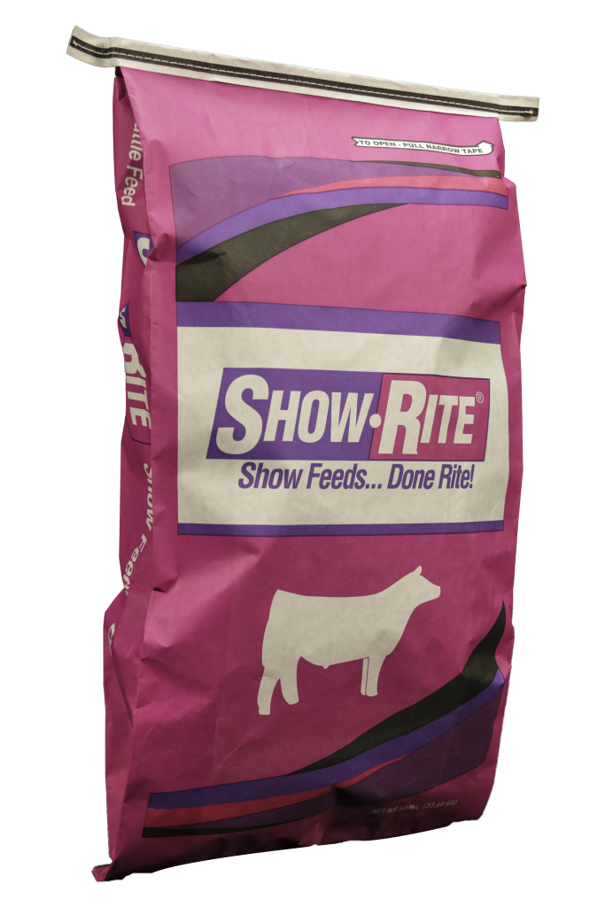 Products – Show-Rite